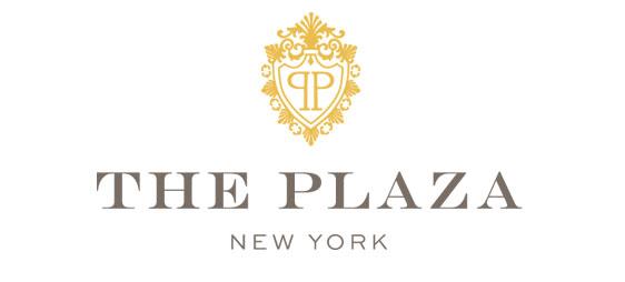https://suffolk.paintpower.net/wp-content/uploads/2021/07/hotel-plaza.jpg
