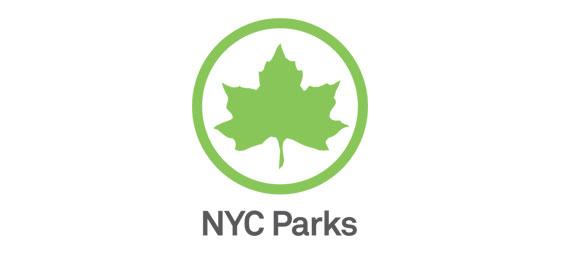 https://suffolk.paintpower.net/wp-content/uploads/2021/07/nyc-parks.jpg
