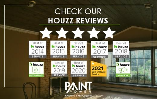 https://suffolk.paintpower.net/wp-content/uploads/2021/07/reviews-houzz4.jpg
