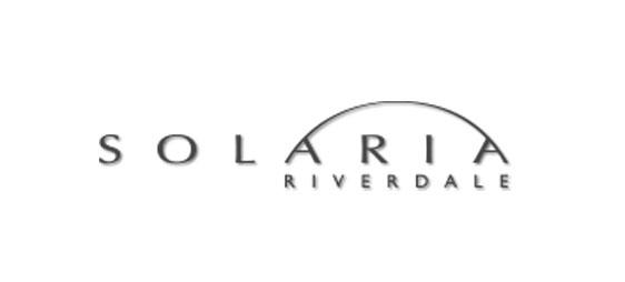 https://suffolk.paintpower.net/wp-content/uploads/2021/07/solaria-riverdale.jpg